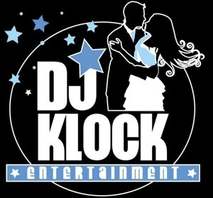 DJ Klock Entertainment