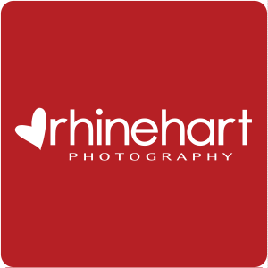 Rhinehart Photography