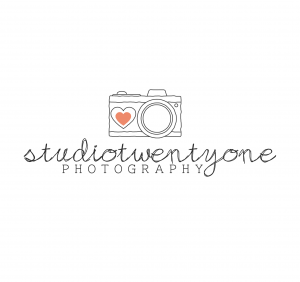 Studio21 Photography