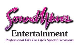 Soundwaves Entertainment