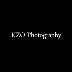 KZO Photography