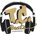 TC Beats Entertainment