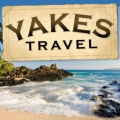 Yakes Travel