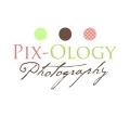 Pix-Ology Photography