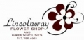 Lincolnway Flower Shop