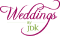 Weddings by JDK