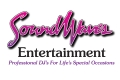 Soundwaves Entertainment